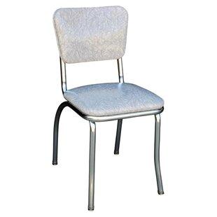 Captivating Retro Diner Chairs | Wayfair