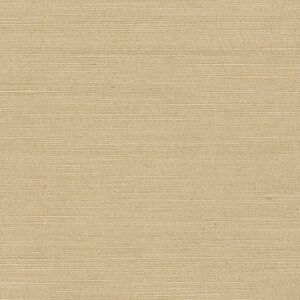 Decorator Grasscloth II 24' x 36