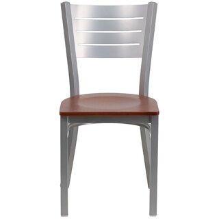 Alvera Dining Chair by Ebern Designs SKU:CC426944 Check Price