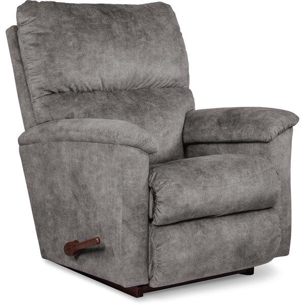 Terrific Brooke Chair Wayfair Squirreltailoven Fun Painted Chair Ideas Images Squirreltailovenorg