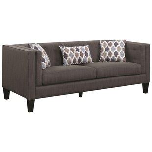 Middlebury Transitional Sofa