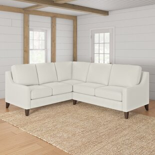Helvey L-Shaped Sectional