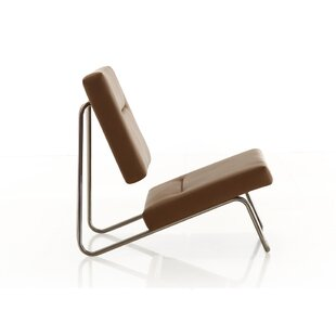 Cullen Lounge Chair