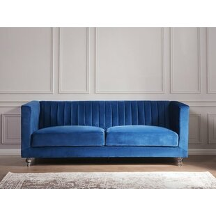 Castellanos Sofa by Mercer41