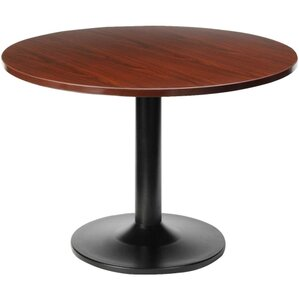 Dining Table by Lorell
