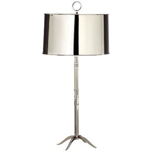 Porter 33.1 Buffet Lamp