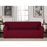 Groovy Extra Large Couch Covers All Slipcovers Wayfair Machost Co Dining Chair Design Ideas Machostcouk