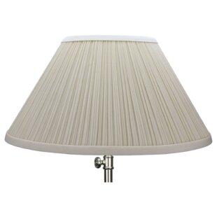 14 Empire Lamp Shade