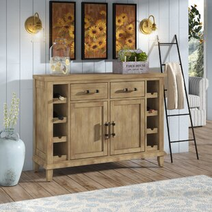 Peel Sideboard by Gracie Oaks