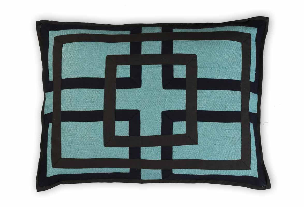 Rectangular Vanderbloom Throw Pillows You Ll Love In 2021 Wayfair