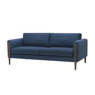 Frida Standard Sofa