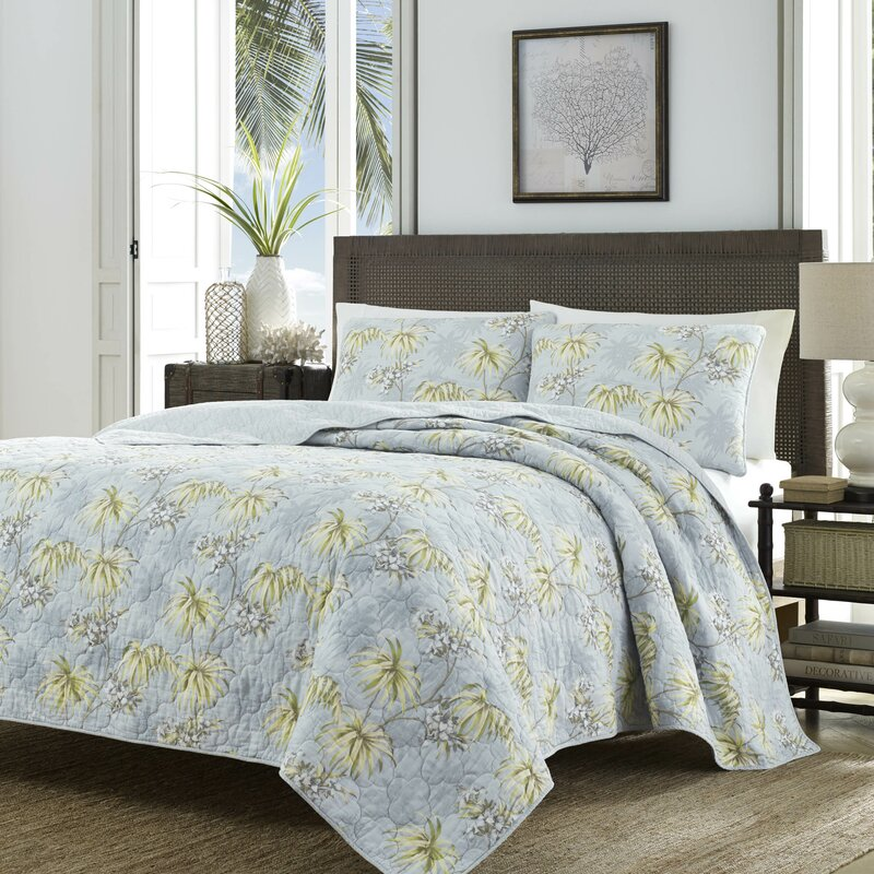 tommy bahama bedroom sets. Newport Quilt Set Tommy Bahama Bedding