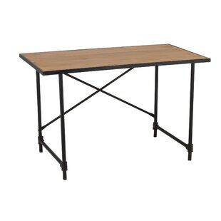 Casella Desk By Williston Forge