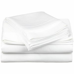 superior 650 thread count 100 cotton sheet set