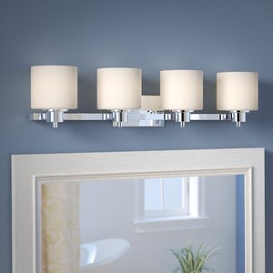 Northlake 4-Light Vanity Light