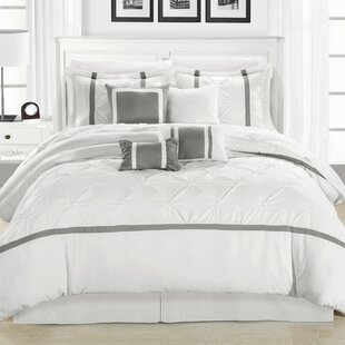 Wonderful Hollywood Glam Bedding | Wayfair VN83