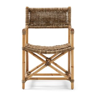 Dining Chair By Riviera Maison