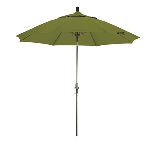 Phat Tommy 9' Market Umbrella by Buyers Choice