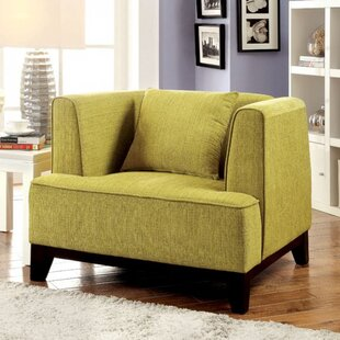 Inexpensive Ringold Configurable Living Room Set by Brayden Studio Reviews (2019) & Buyer's Guide