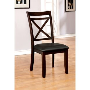 Bexley Upholstered Dining Chair (Set of 2)