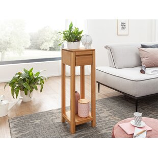Blanchard Etagere Plant Stand By Gracie Oaks