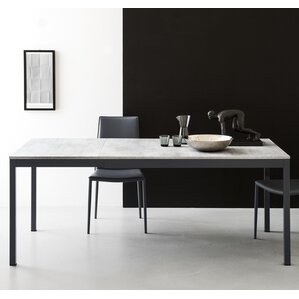 Snap Extendable Dining Table by Connubia