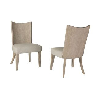 Sonya Dining Chair (Set of 2)