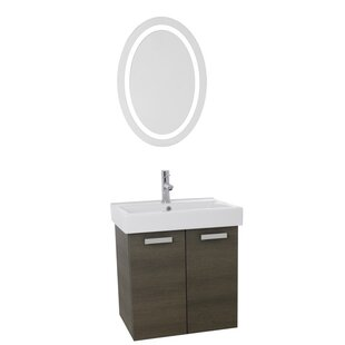 Nameeks Vanities Cubical 23