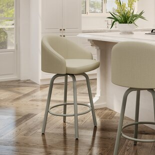 Hawkesbury Swivel Bar Stool