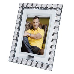 kare design bilderrahmen visible diamond. Black Bedroom Furniture Sets. Home Design Ideas
