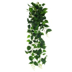 Ivy Wall Faux Plants You Ll Love In 2021 Wayfair