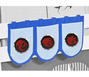 Clayhatchee Hanging Pocket By Zoomie Kids