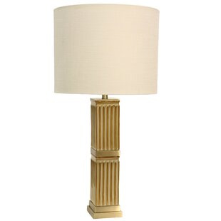 Diahna 33 Table Lamp