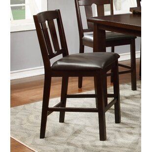 Best Quality Furniture 24