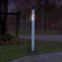 Decorpro Fireburner Garden Torch