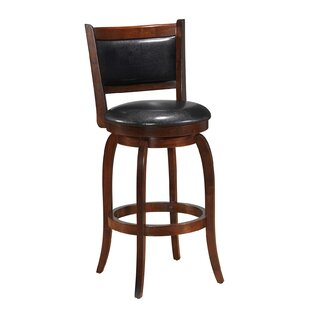 29 Swivel Bar Stool Best Quality Furniture