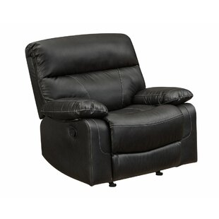 Shivansh Manual Recliner