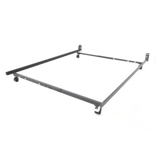 Alwyn Home Giancola Bed Frame