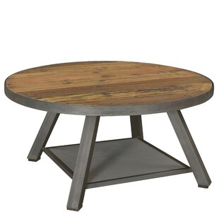 Best Reviews Buddy Coffee Table by 17 Stories Reviews (2019) & Buyer's Guide