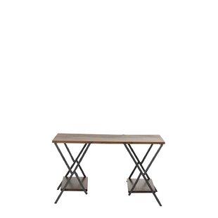 Serafino Desk By Ebern Designs