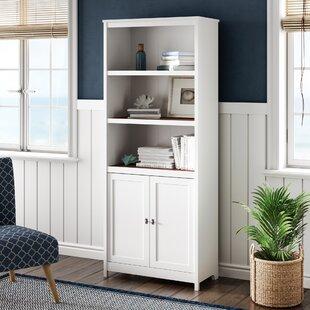 Myrasol Standard Bookcase