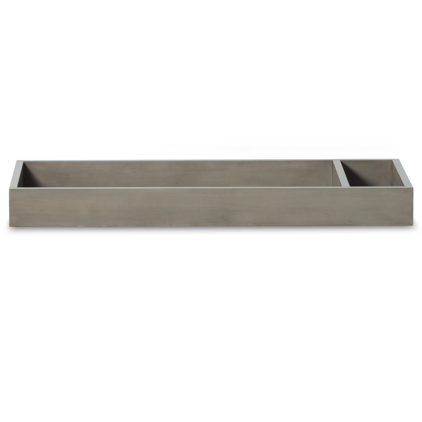 0e64ea0204f5 Child Craft Universal Changing Table Topper | Wayfair