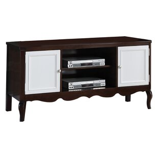 Daxten 61 TV Stand by Darby Home Co