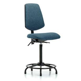 Ryker Drafting Chair