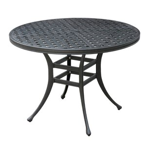 Darby Home Co Kipling Dining Table