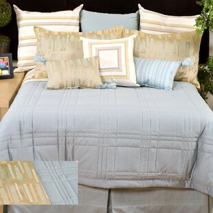 Charister Charlotte Duvet Cover Collection