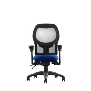 Mesh Task Chair by Neutral Posture