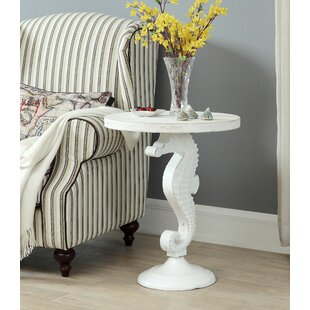 Frink End Table