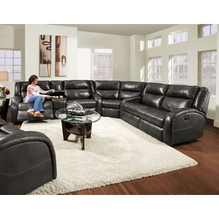 Maverick Reclining Loveseat by Southern Motion Purchase