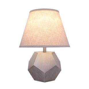 Leyburn 17 Table Lamp